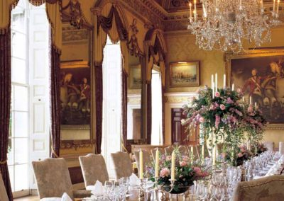 Brocket-Hall-the-Mansion-for-rent-in-England-14