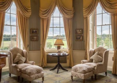 Brocket-Hall-the-Mansion-for-rent-in-England-15