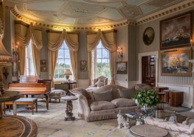 Brocket-Hall-the-Mansion-for-rent-in-England-17