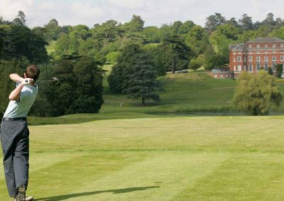 Brocket-Hall-the-Mansion-for-rent-in-England-21