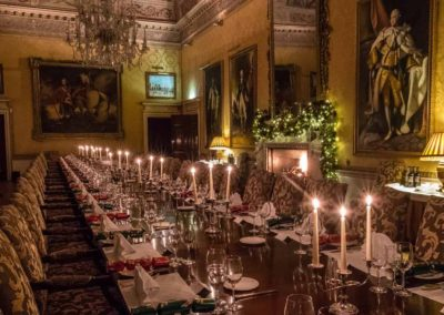 Brocket-Hall-the-Mansion-for-rent-in-England-23
