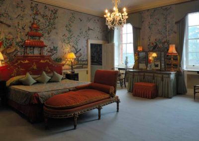Brocket-Hall-the-Mansion-for-rent-in-England-4