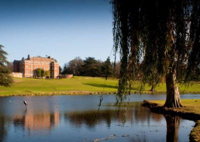 Brocket-Hall-the-Mansion-for-rent-in-England-6
