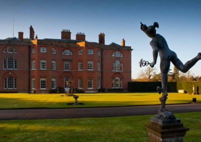 Brocket-Hall-the-Mansion-for-rent-in-England-9