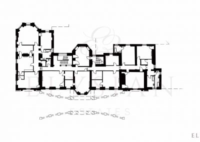 Broughton-Hall-Floor-Plan-First