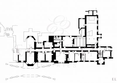 Broughton-Hall-Floor-Plan-Lower-Ground
