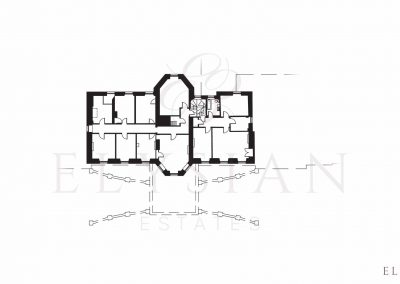 Broughton-Hall-Floor-Plan-Second