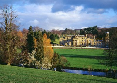 Broughton-Hall-the-Stately-Home-to-rent-in-England-13