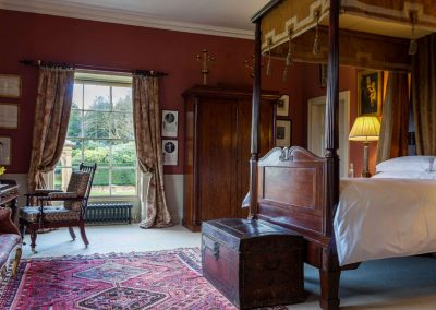Broughton-Hall-the-Stately-Home-to-rent-in-England-20