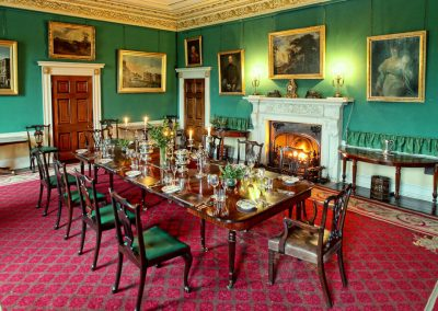 Broughton-Hall-the-Stately-Home-to-rent-in-England-25