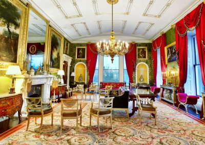 Broughton-Hall-the-Stately-Home-to-rent-in-England-27