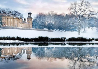 Broughton-Hall-the-Stately-Home-to-rent-in-England-28