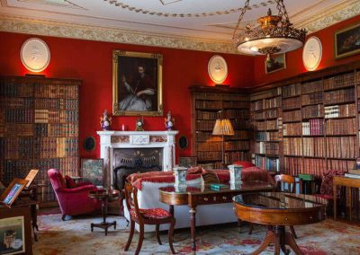 Broughton-Hall-the-Stately-Home-to-rent-in-England-40