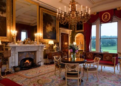 Broughton-Hall-the-Stately-Home-to-rent-in-England-47