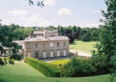 Broughton-Hall-the-Stately-Home-to-rent-in-England-64