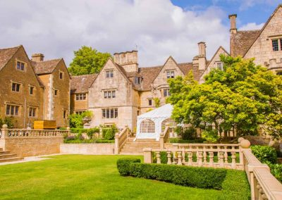 Court-House-Manor-the-Mansion-for-rent-in-England-10