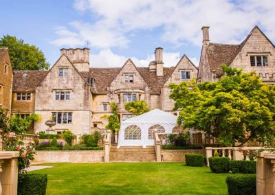 Court-House-Manor-the-Mansion-for-rent-in-England-27