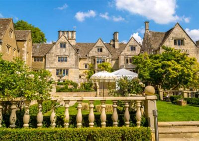 Court-House-Manor-the-Mansion-for-rent-in-England-28