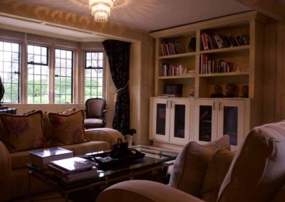 Court-House-Manor-the-Mansion-for-rent-in-England-29