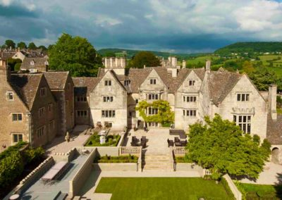 Court-House-Manor-the-Mansion-for-rent-in-England-37