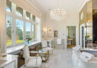 Cowdray-House-the-Mansion-for-rent-in-England-15