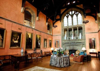 Cowdray-House-the-Mansion-for-rent-in-England-24