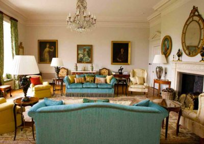 Cowdray-House-the-Mansion-for-rent-in-England-25