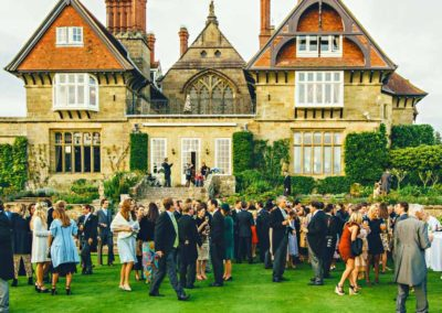 Cowdray-House-the-Mansion-for-rent-in-England-28
