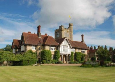 Cowdray-House-the-Mansion-for-rent-in-England-29
