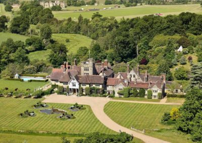 Cowdray-House-the-Mansion-for-rent-in-England-30