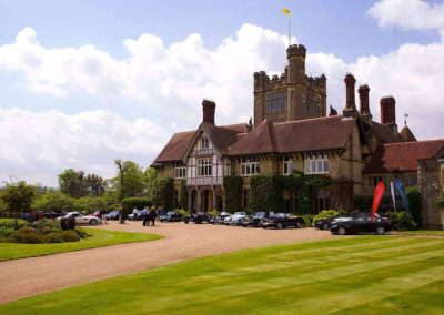 Cowdray-House-the-Mansion-for-rent-in-England-31