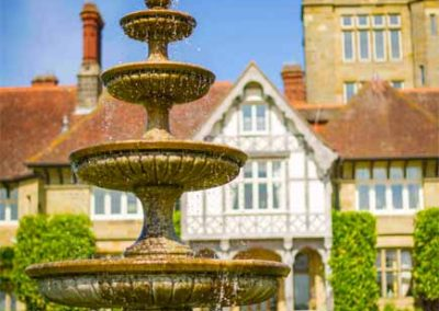 Cowdray-House-the-Mansion-for-rent-in-England-35