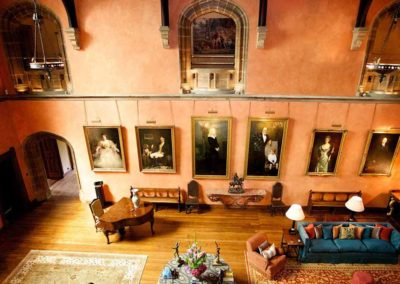 Cowdray-House-the-Mansion-for-rent-in-England-5