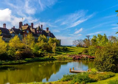 Cowdray-House-the-Mansion-for-rent-in-England-63