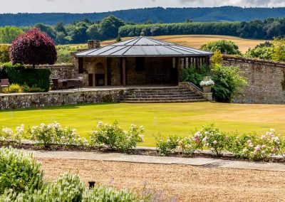Cowdray-House-the-Mansion-for-rent-in-England-64