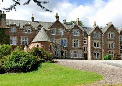 Cromlix-Scottish-Mansion-11
