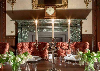 Cromlix-Scottish-Mansion-16