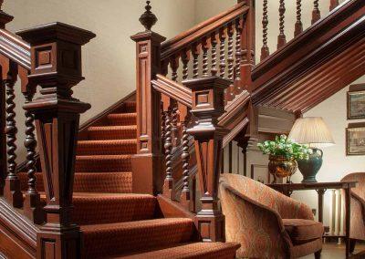 Cromlix-Scottish-Mansion-19