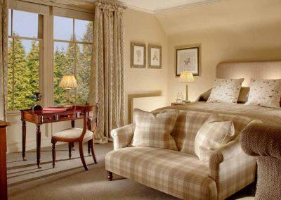 Cromlix-Scottish-Mansion-2