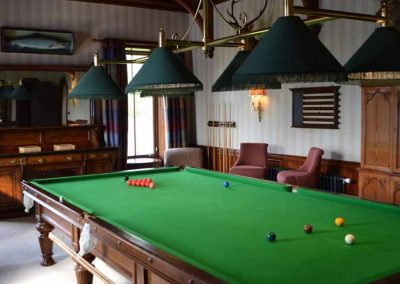 Cromlix-Scottish-Mansion-20