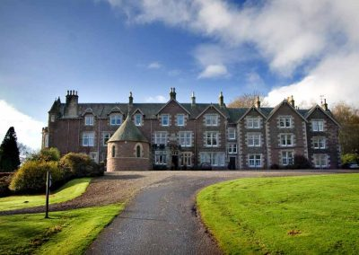 Cromlix-Scottish-Mansion-23