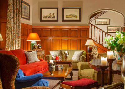 Cromlix-Scottish-Mansion-4