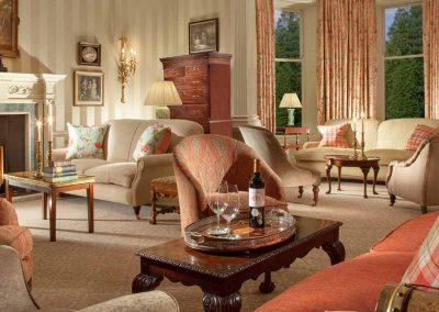 Cromlix-Scottish-Mansion-8