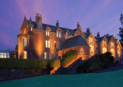 Cromlix-Scottish-Mansion-9