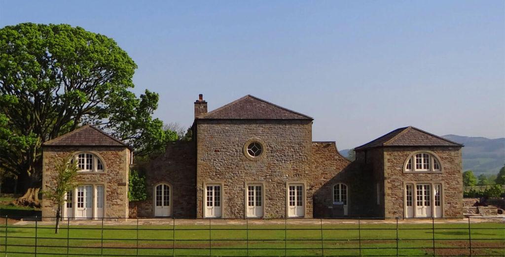 Photo of Thowra House