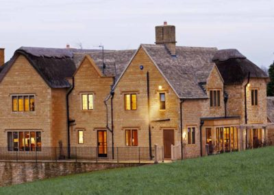 Elkstones-the-luxury-house-to-rent-in-England-3