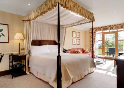 Ellenborough-Park-Cheltenham-the-Stately-Home-to-rent-in-England-17