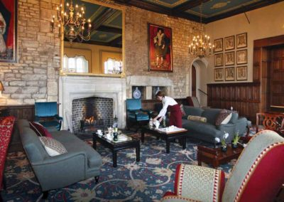 Ellenborough-Park-Cheltenham-the-Stately-Home-to-rent-in-England-32