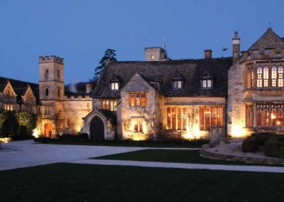 Ellenborough-Park-Cheltenham-the-Stately-Home-to-rent-in-England-34