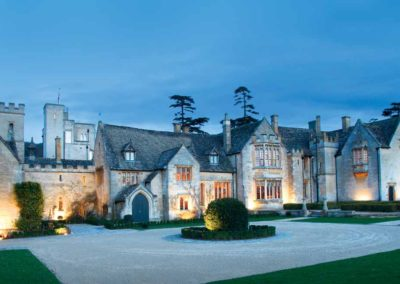 Ellenborough-Park-Cheltenham-the-Stately-Home-to-rent-in-England-35